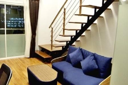 Blue Boat Design Hotel Паттайя