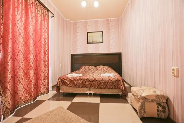 Гранат hotel_category.name