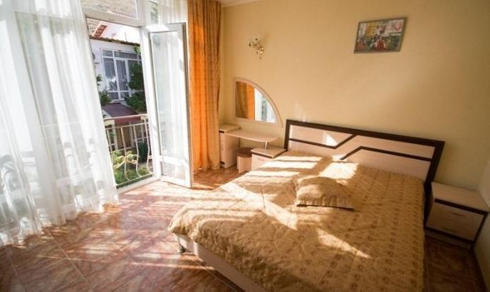 Измир hotel_category.name