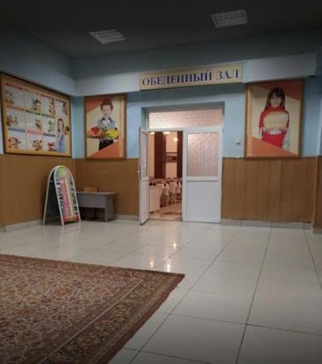 Салют hotel_category.name