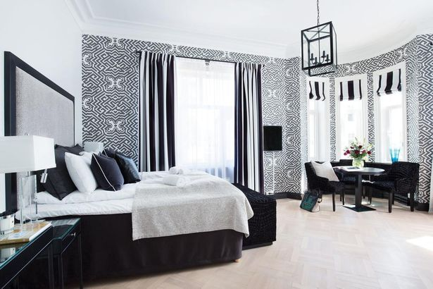 Frogner House Apartments - Bygdoy Apts