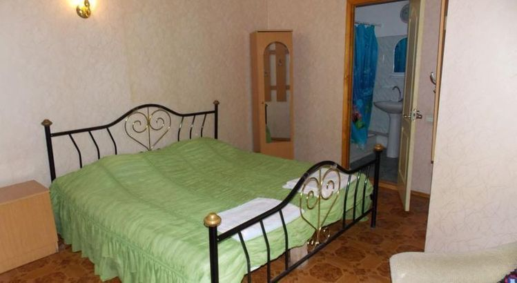 Зебра hotel_category.name