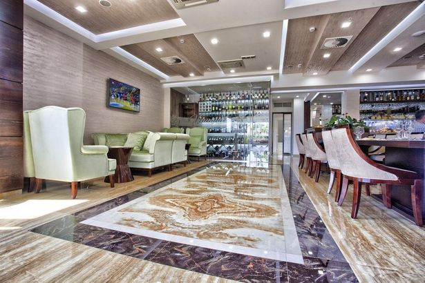 Wellness & Spa Hotel ACD Херцег-Нови
