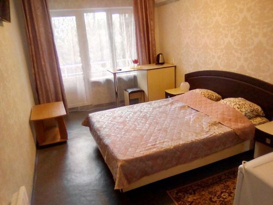 Таврика GOLD hotel_category.name
