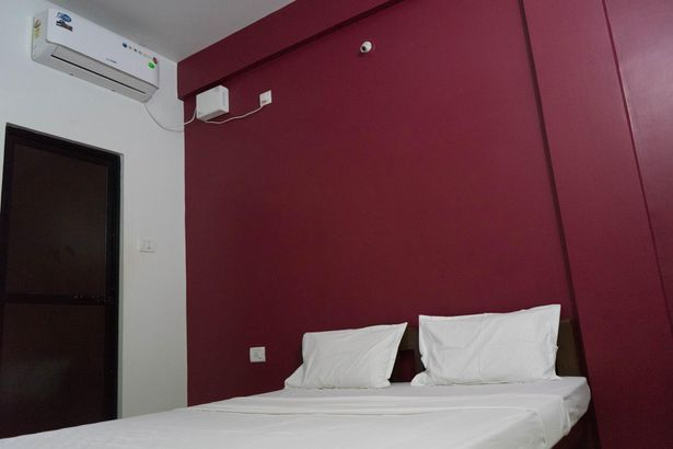 Morjim Heights 2 hotel_category.name
