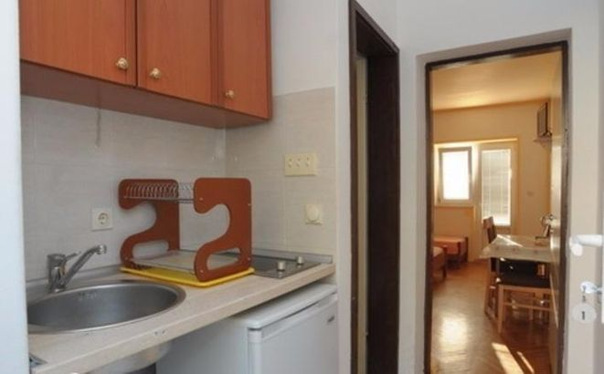 Apartments Cetkovic 3*