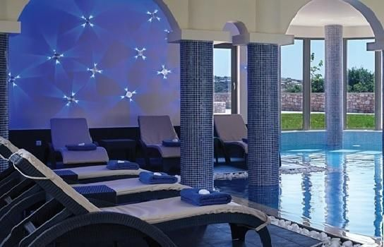 TUI MAGIC LIFE Plimmiri 5*