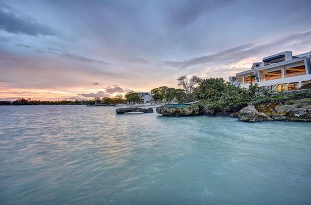 Royalton Negril Resort & Spa Негрил Ямайка