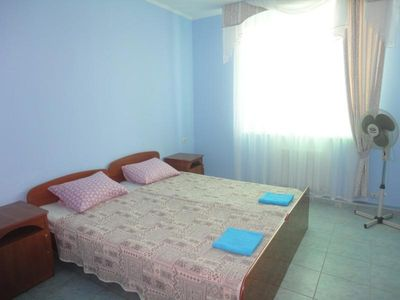 Три богатыря hotel_category.name