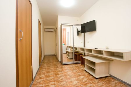 hotel_category.name Россия