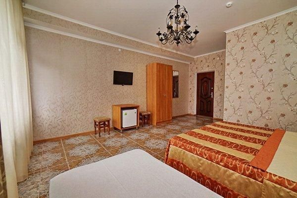 Комфорт hotel_category.name