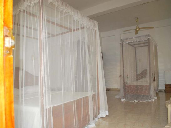 Sunny Mood Guesthouse Унаватуна