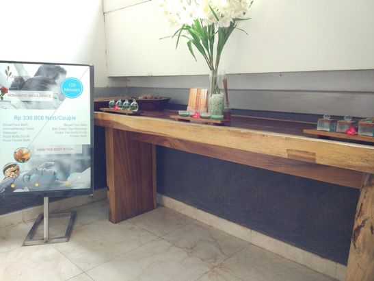 Stark Boutique Hotel and Spa 3*