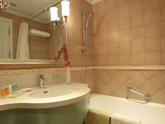 Green Court Serviced Apartment-People's Square Китай