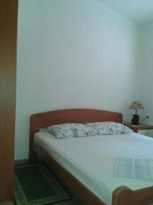 Apartments Lautasevic 3*