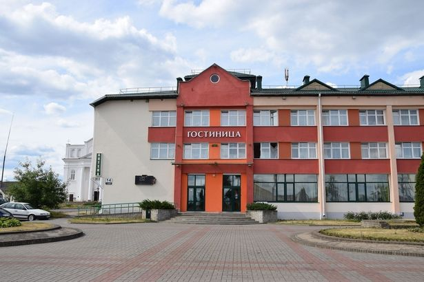 Радуга hotel_category.name