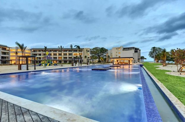 Royalton Negril Resort & Spa 5*