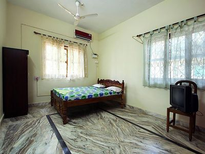 Taha White Pearls Guest House 2* Индия