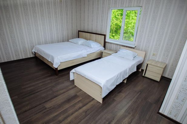 Надежда hotel_category.name