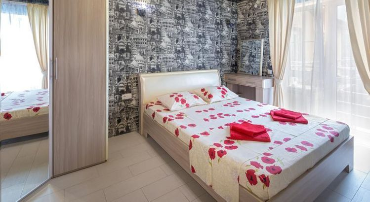Антре hotel_category.name