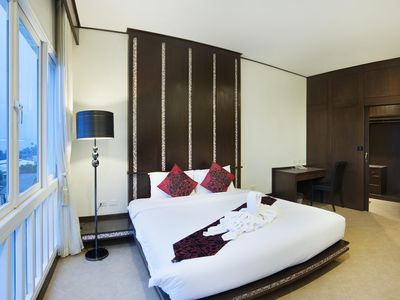 Ratana Apart-Hotel at Chalong 4* Раваи Таиланд отзывы
