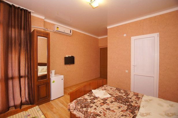 «Дина» hotel_category.name