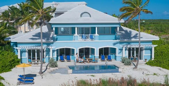 Sandals Emerald Bay Golf, Tennis and Spa All Inclusive Resort - Couples Only Рокерс Поинт Багамы