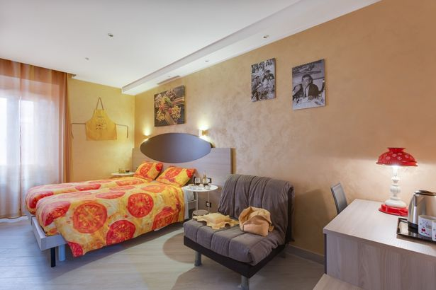 Excellence Suite hotel_category.name
