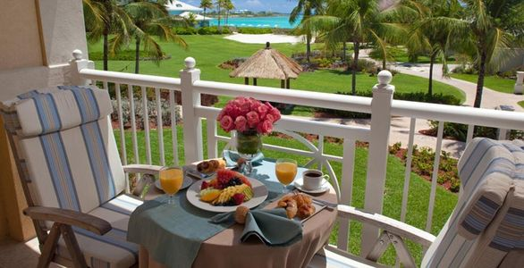 Sandals Emerald Bay Golf, Tennis and Spa All Inclusive Resort - Couples Only Багамы