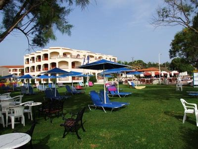 Caravel Suites - Adults Only отзывы