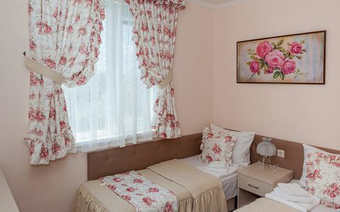 Кристалл Уют hotel_category.name