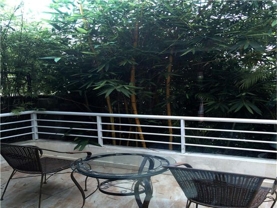 The Guest House International 4*