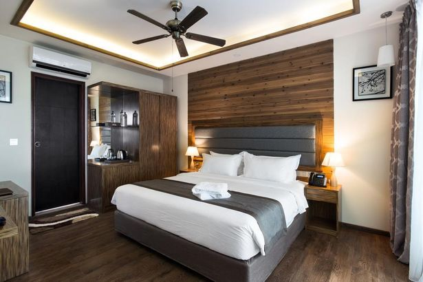 Pearl Sands of Maldives 4*