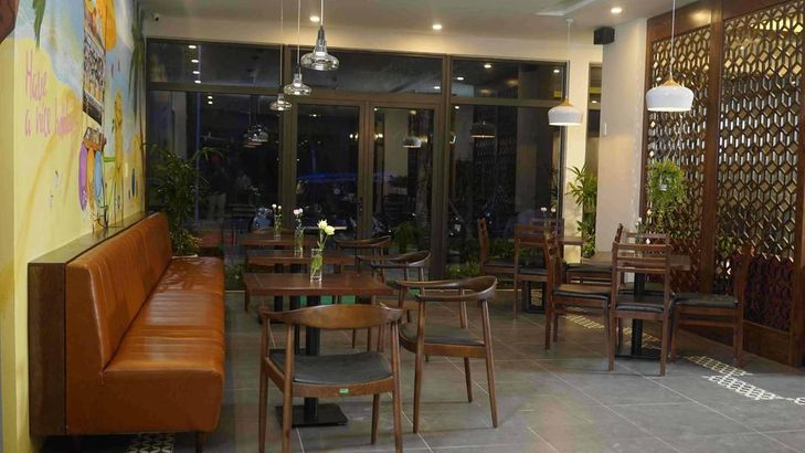 West Phu Quoc hotel_category.name