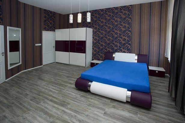 Eldorado International Apartments 4*