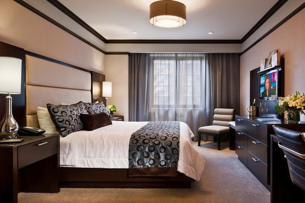 The Pearl New York 4*